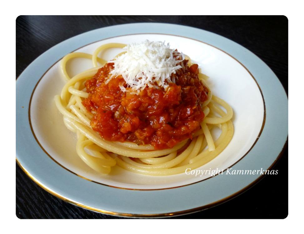 tomatsovs hjemmelavet