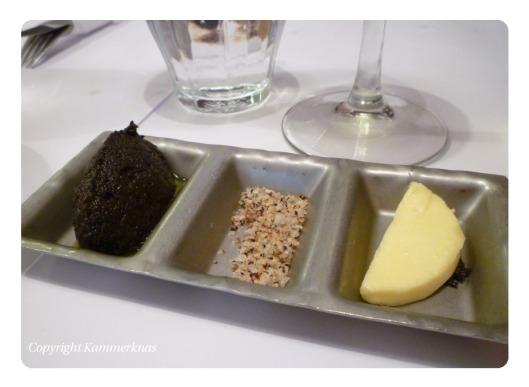 Brasserie Belli 2