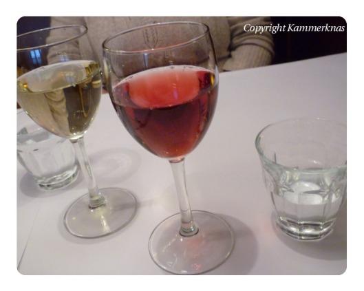 Brasserie Belli 3