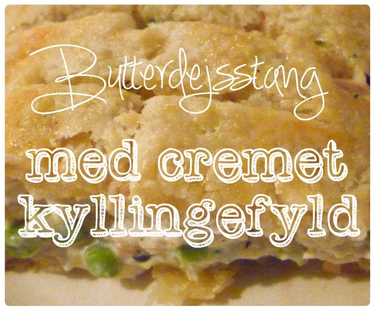 Kyllingestang 1