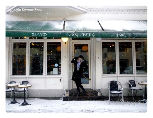Café Englen 1