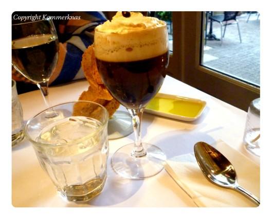Café Englen 2