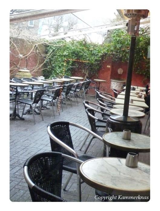 Café Englen 3