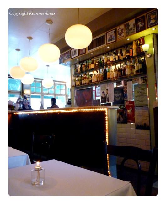 Café Englen 5