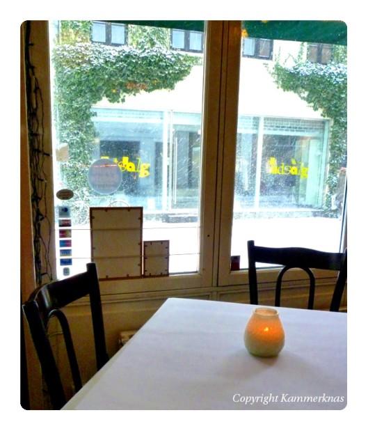 Café Englen 7