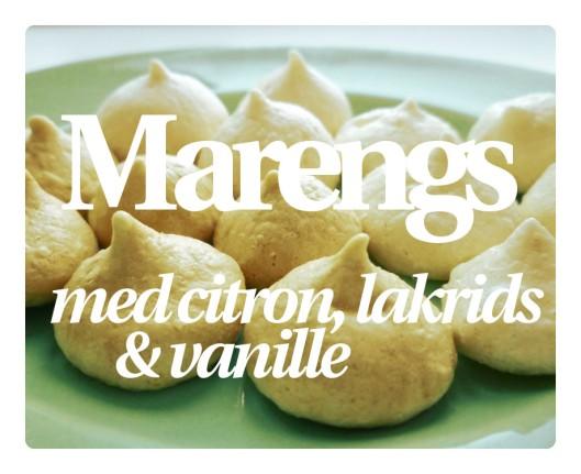 Marengs 1