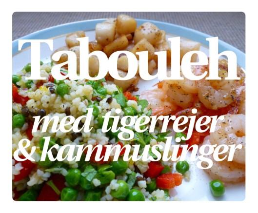 Tabouleh 1