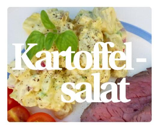 Kartoffelsalat med roastbeef 1