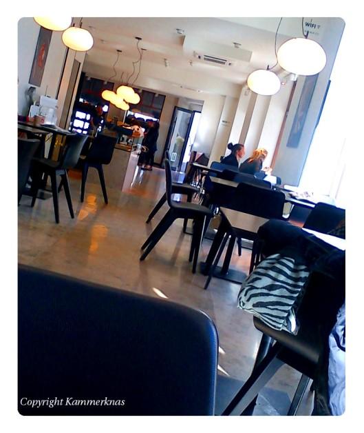 Lagkagehuset Århus 2