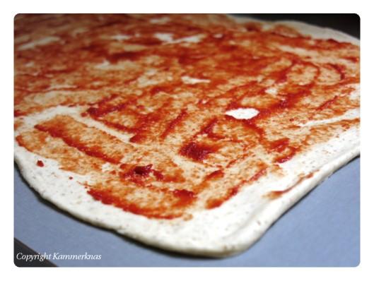 Pizzasnegle 4