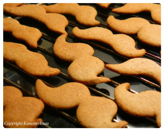 De bedste julesmåkager 4