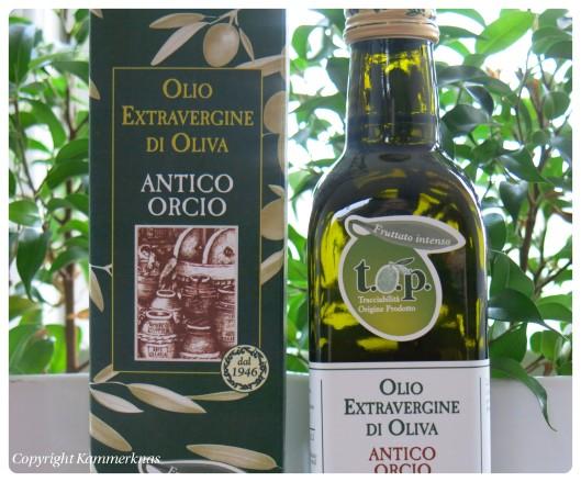 Den bedste olivenolie 2