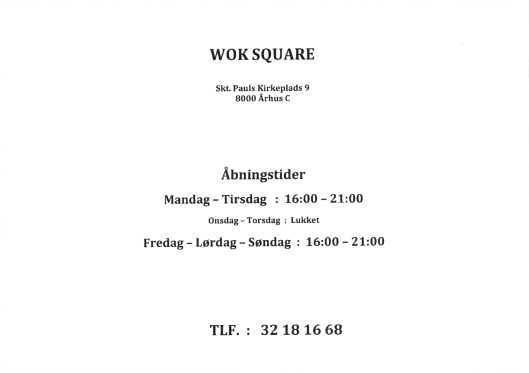 Wok-Square-menu-20150306-side-1