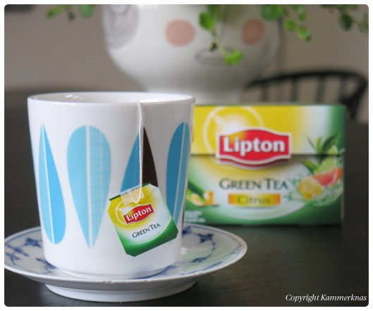 Lipton citruste 1