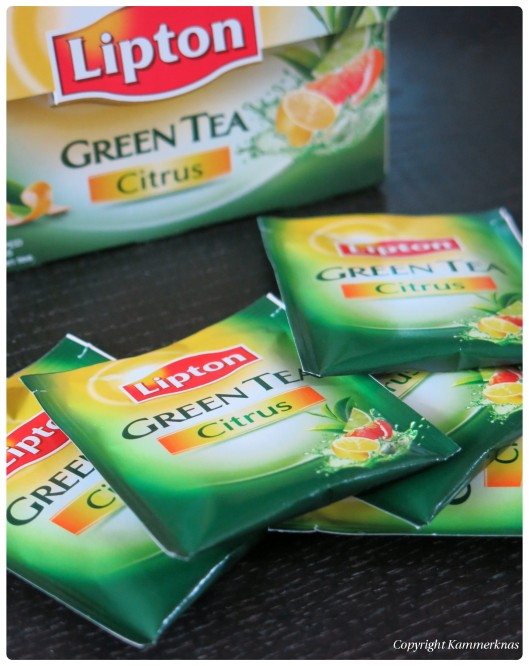 Lipton citruste 2