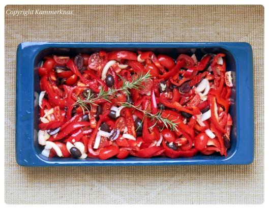 Ovnbagte peberfrugter 3