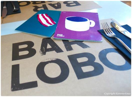Bar Lobo 1