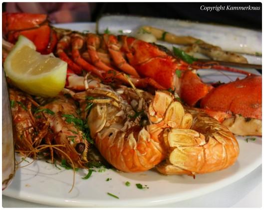 Restaurant Elx Barcelona 4