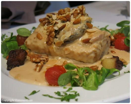 Restaurant Elx Barcelona 7