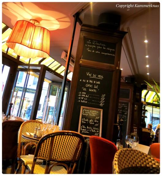 Café Bonne Bière 2
