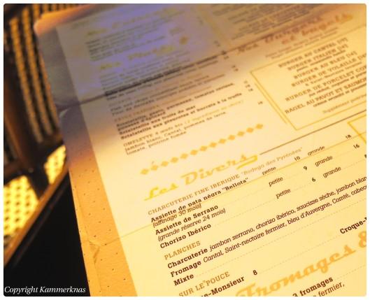 Café Bonne Bière 3