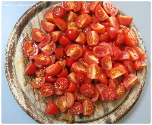 Tomatmarmelade 3