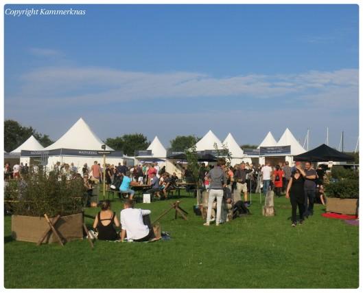 Food Festival Aarhus 1