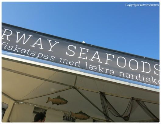 Food Festival Aarhus 5