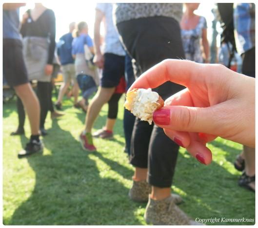 Food Festival Aarhus 8