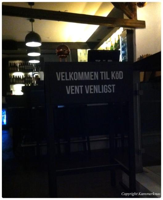 Köd Aarhus 2