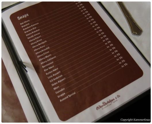 Restaurant Pinden 3