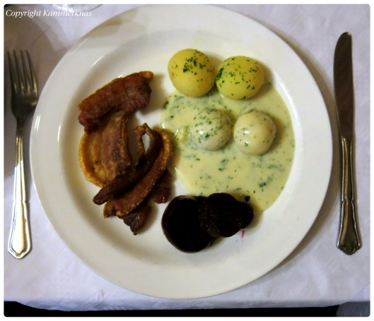Restaurant Pinden 6