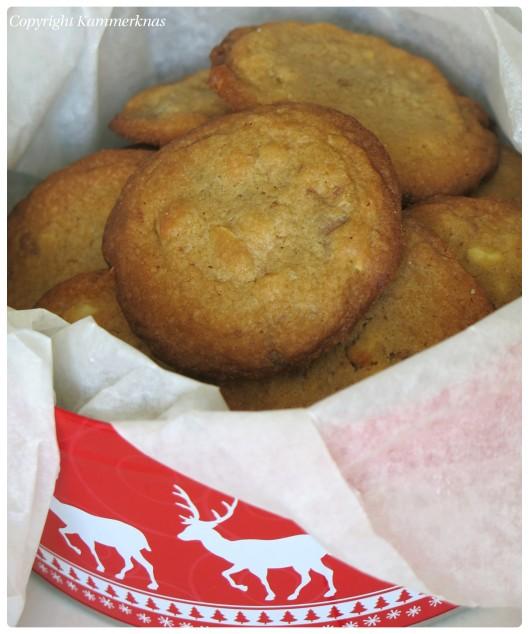 21. Cookies 4