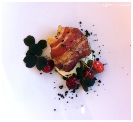 Restaurant Aros 4