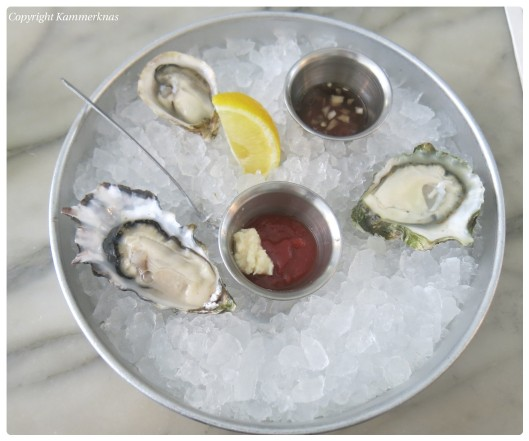 Anchor Oyster Bar 4