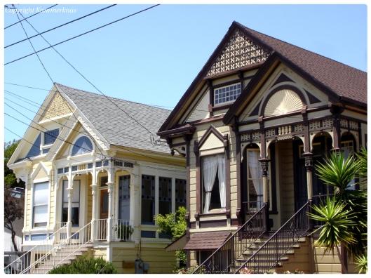 San Francisco 6