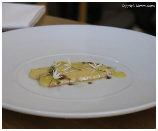 Restaurant Miro Aarhus 15
