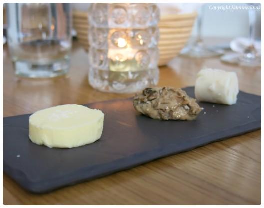 Restaurant Miro Aarhus 3