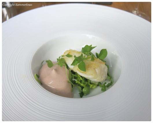 Restaurant Miro Aarhus 9