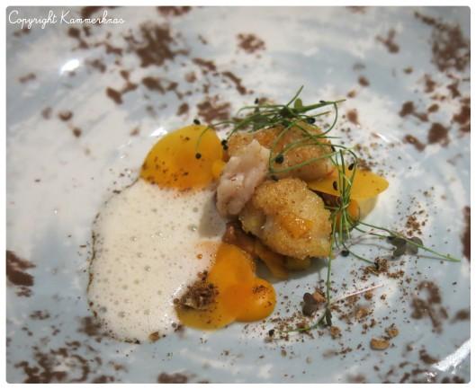 Restaurant Miro 7