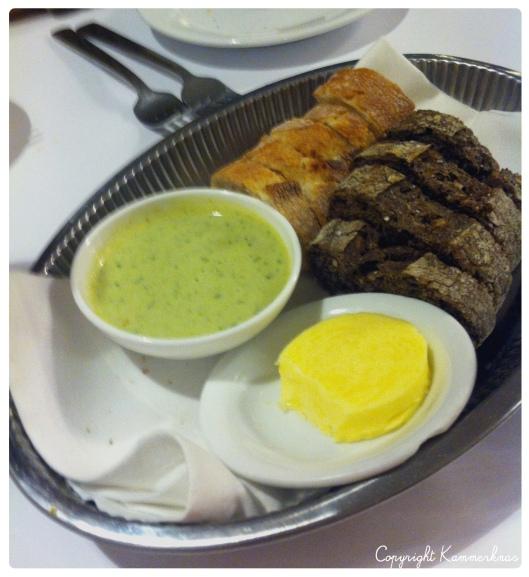 Restaurant Ét 2