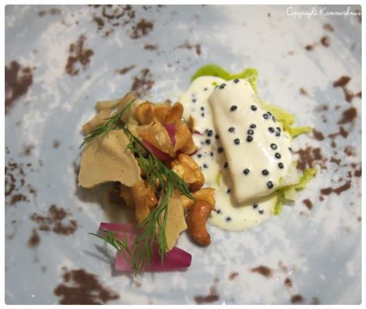 Restaurant Miro 6