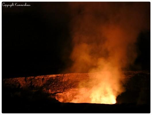 Volcano House 7