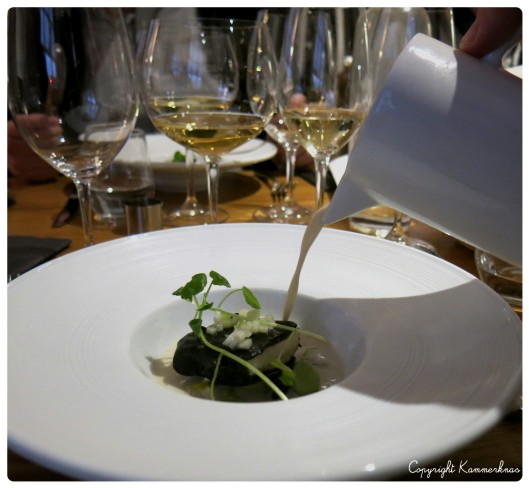 Restaurant Miro 10