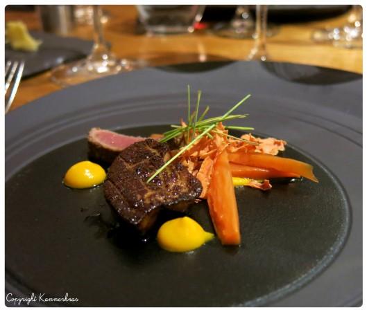 Restaurant Miro 11