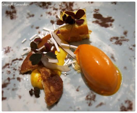 Restaurant Miro 15