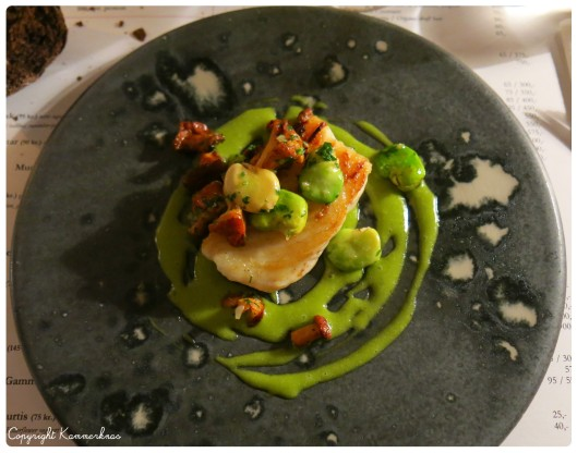 Restaurant Cofoco 9