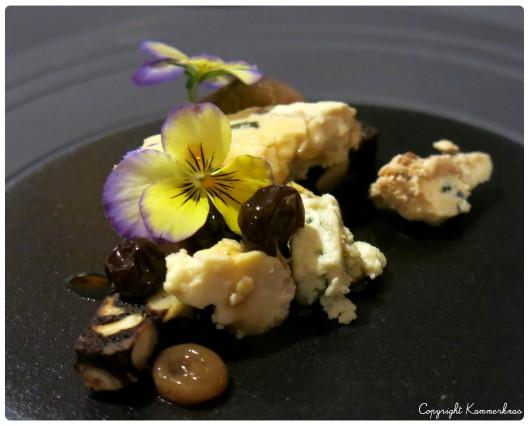 Restaurant Miro 14