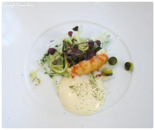 Restaurant Miro 9
