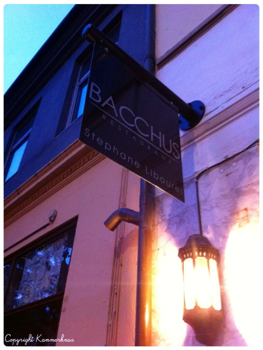 bacchus-1